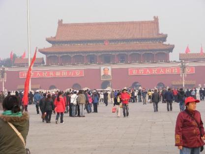 consumo_energetico_china_reduccion