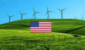 energia_eolica_iberdrola_renovables_usa