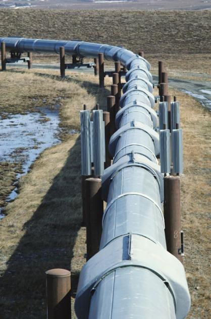 gasoducto_mallorca_gas_natural