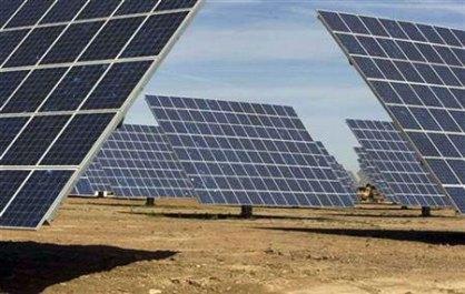 paneles-solares-eficientes-google