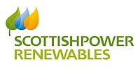 scotpower_renew_logo_200w