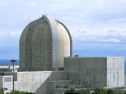 vandellos_evaluacion_control_nuclear
