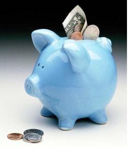 ahorro_factura_gas_electricidad_eficiencia_energetica