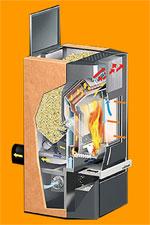 calefaccion_domestica_biomasa_energia_renovable