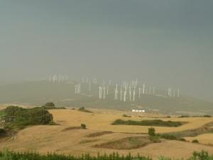 construccion-parque-eolico-gamesa-marruecos-tanger-energias-alternativas-renovables