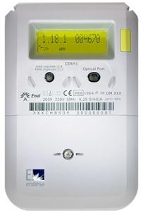 contador_inteligente_ahorro_energetico