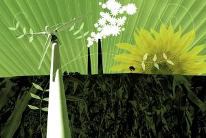 revolucion-energetica-cambio-climatica-energias-renovables-alternativas-mix-energetico