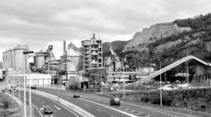 cementos-portland-plan-sostenibilidad-eficiencia-energetica-biocombustibles-combustibles-alternativos-biomasa-empresas-responsables-navarra