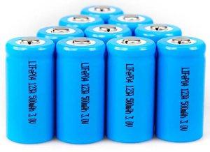 desarrollo-tecnologia-almacenamiento-electroquimico-energetico-baterias-endesa-islas-canarias-energias-renovables