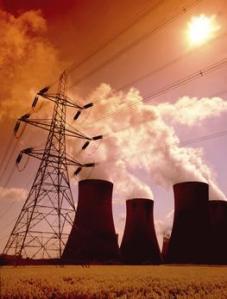 energias-renovables-nuclear-endesa-enel-sostenibilidad-medioambiental-energetica-futuro-energetico